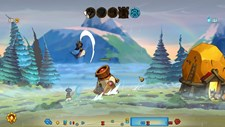 Swords & Soldiers II: Shawarmageddon Screenshot 3