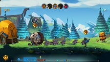 Swords & Soldiers II: Shawarmageddon Screenshot 5