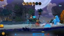 Swords & Soldiers II: Shawarmageddon Screenshot 6