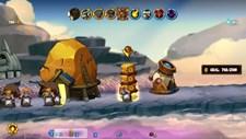 Swords & Soldiers II: Shawarmageddon Screenshot 7