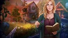 Eventide 3: Legacy of Legends Screenshot 2