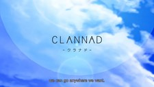 Clannad Screenshot 2