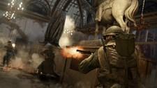 Call of Duty: WWII Screenshot 5