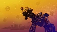 Lumines Remastered (JP) Screenshot 2
