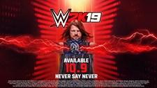 WWE 2K19 Screenshot 6