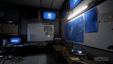 Earthfall (EU) Screenshot 4