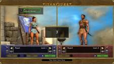 Titan Quest Screenshot 4