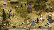 Titan Quest Screenshot 2
