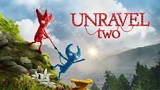 Unravel Two Screenshot 2