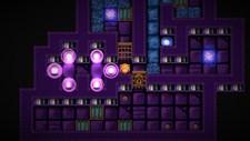 Waking Violet Screenshot 1