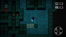 Waking Violet Screenshot 5