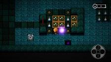 Waking Violet Screenshot 7