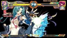 Koihime Enbu RyoRaiRai Screenshot 5