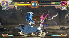 Koihime Enbu RyoRaiRai Screenshot 6