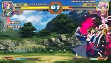 Koihime Enbu RyoRaiRai Screenshot 7