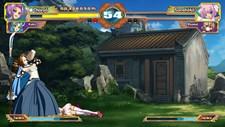 Koihime Enbu RyoRaiRai Screenshot 8