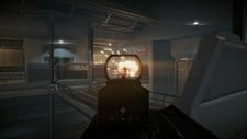 Warface Screenshot 5