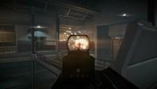 Warface Screenshot 7