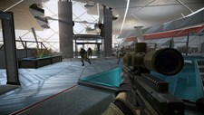 Warface Screenshot 4