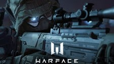 Warface Screenshot 3