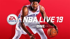 NBA LIVE 19 Screenshot 3