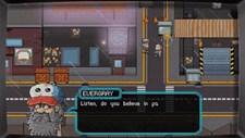 Neon City Riders Screenshot 6