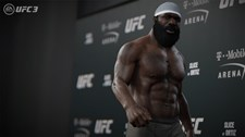 EA SPORTS UFC 3 Screenshot 6