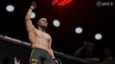 EA SPORTS UFC 3 Screenshot 5