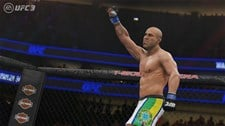EA SPORTS UFC 3 Screenshot 2