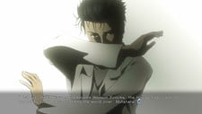 Steins;Gate Elite Screenshot 5
