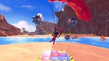 Pilot Sports Screenshot 7