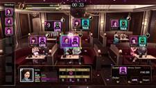 Yakuza Kiwami 2 Screenshot 6