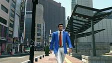 Yakuza Kiwami 2 Screenshot 7
