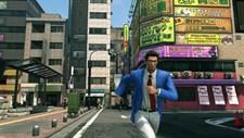 Yakuza Kiwami 2 Screenshot 8