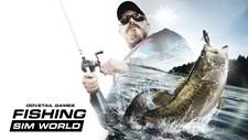 Fishing Sim World: Pro Tour Screenshot 7