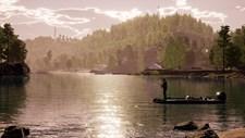 Fishing Sim World: Pro Tour Screenshot 6