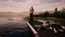 Fishing Sim World: Pro Tour Screenshot 4