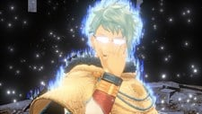 Black Clover: Quartet Knights Screenshot 7