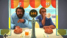 Bud Spencer & Terence Hill - Slaps And Beans (EU) Screenshot 2