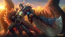 SMITE Screenshot 5