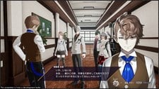The Caligula Effect: Overdose (Asia) Screenshot 6