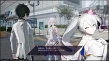 The Caligula Effect: Overdose (Asia) Screenshot 7