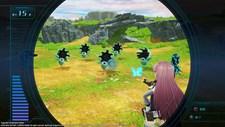 Death end re;Quest (JP) Screenshot 2