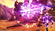 Death end re;Quest (JP) Screenshot 3