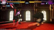 Death end re;Quest (JP) Screenshot 4