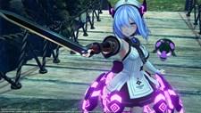 Death end re;Quest (JP) Screenshot 5