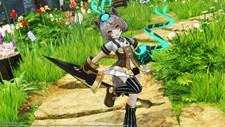 Death end re;Quest (JP) Screenshot 6