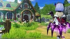 Death end re;Quest (JP) Screenshot 8