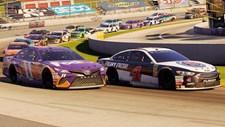 NASCAR Heat 3 Screenshot 3