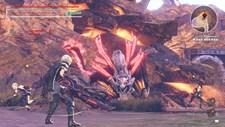 God Eater 3 Screenshot 4